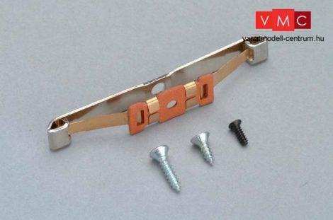 Piko 56110 Áramfelvevő csúszka AC-mozdonyokhoz - rövid (HO)