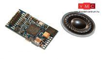 Piko 56352 Hangdekóder PKP E07/ET41 villanymozdonyokhoz (H0)