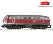 Piko 57508 Dízelmozdony BR 218, DB (H0) (E4)