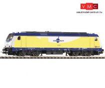 Piko 57531 Dízelmozdony P160 TRAXX, LNVG (H0) (E5)