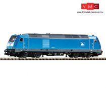 Piko 57542 Dízelmozdony BR 285 TRAXX, Pressnitztalbahn (E6)