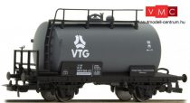 Piko 57703 Tartálykocsi fékállással, DB, VTG (H0) (E4)