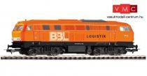 Piko 57804 Dízelmozdony BR 225, BBL (E6) (H0) - AC