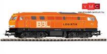 Piko 57904 Dízelmozdony BR 225, BBL (E6) (H0)