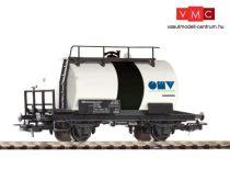 Piko 58751 Tartálykocsi fékállással, ÖMV, ÖBB (E5)