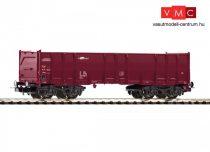 Piko 58757 Nyitott négytengelyes teherkocsi, Eas-y, Rail Cargo Hungária (E6)