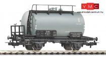 Piko 58769 Tartálykocsi fékállással, CSD (E4) (H0)