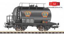 Piko 58770 Tartálykocsi fékállással, Bon, NS (E3) (E3)