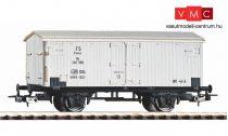 Piko 58944 Hűtőkocsi, FS (E3) (H0)