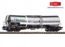 Piko 58950 Vegyianyagszállító négytengelyes tartálykocsi, RTI (E6)