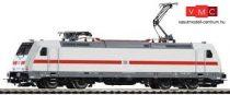 Piko 59151 Villanymozdony BR 146.5 TRAXX, IC-design, DB-AG (H0) (E6)