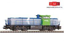 Piko 59175 Dízelmozdony BB 1700 Vossloh (E6) (H0)