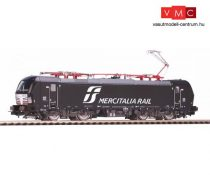 Piko 59190 Villanymozdony Vectron, Mercitalia Rail (E6)