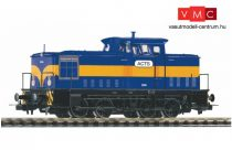 Piko 59235 Dízelmozdony 6004 (ex V60), ACTS (E6) (H0) - AC