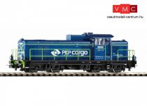 Piko 59270 Dízelmozdony SM 42, PKP Cargo (E6)