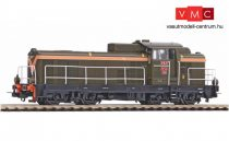 Piko 59271 Dízelmozdony SP42, PKP (E4) (H0)