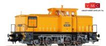 Piko 59429 Dízelmozdony BR 106.2, DR (E4) (H0)