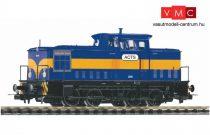 Piko 59435 Dízelmozdony 6004 (ex V60), ACTS (E6) (H0)