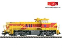 Piko 59480 Dízelmozdony G 1206, EH (H0) (E5)