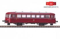 Piko 59610 BR 998 motorvonat (sínbusz) betétkocsi, DB (E4) (H0)