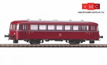 Piko 59612 BR 998 motorvonat (sínbusz) betét/poggyászkocsi, DB (E4) (H0)