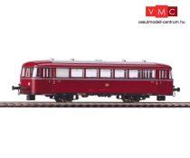 Piko 59616 VT 98 motorvonat (sínbusz) betét/poggyászkocsi, DB (E3)