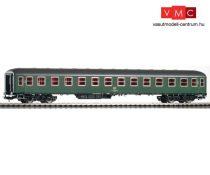 Piko 59622 Személykocsi, négytengelyes m-sorozatú, 2. osztály, DB (H0) (E4)