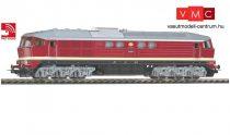 Piko 59748 Dízelmozdony BR 130, DR (E4) (H0)