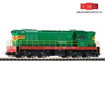 Piko 59781 Diesellok ChMe3, RZhD (E5)
