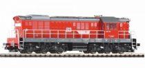Piko 59788 Dízelmozdony S 200 3269, DB Schenker Polen (E6)