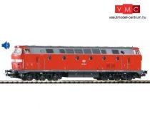 Piko 59938 Dízelmozdony BR 219, DB-AG - Sound (E5) (H0)