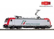 Piko 59965 Villanymozdony BR 186, Mercitalia Rail (E6)