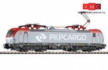 Piko 59984 Villanymozdony Vectron 193, négy áramszedős, PKP Cargo (E6)