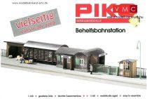 Piko 60028 Kisegítő-állomás (N)