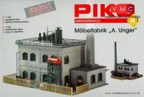 Piko 60029 Bútorgyár, A.Unger (N)