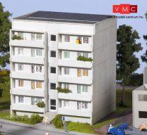 Piko 61146 Lakótelepi panelház, 5 emeletes (H0)