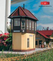 Piko 62041 Váltóállító központ Rosenbach (G)