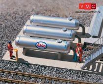 Piko 62048 Fekvő tartályok olajfinomítóhoz (G)