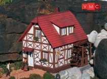 Piko 62051 Vizimalom Rosenbach (G)