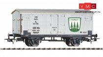 Piko 95351 Hűtőkocsi, Forst Bier, FS (E3) (H0)