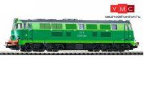 Piko 96301 Dízelmozdony SU 45-100, PKP (E5)
