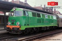 Piko 96304 Dízelmozdony SU45-263, PKP Cargo (E5) (H0)