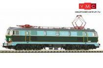 Piko 96333 Villanymozdony ET 22, PKP (E5)