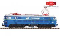 Piko 96334 Villanymozdony ET22-243, PKP Cargo (E6) (H0)
