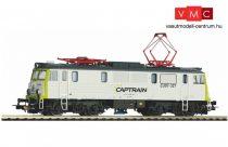 Piko 96376 Villanymozdony EU07 Captrain (E6) (H0)