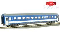 Piko 97100 Személykocsi, négytengelyes 2. osztály, MÁV (E5)