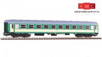 Piko 97600 Személykocsi, négytengelyes 111A típus, 2. osztály, PKP (E5)