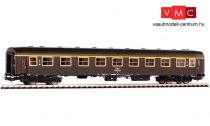 Piko 97603 Személykocsi, négytengelyes 112A típus, 1. osztály, PKP (E4)