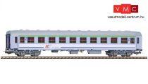 Piko 97604 Személykocsi, négytengelyes 111A típus, PKP Intercity (E6) (H0)
