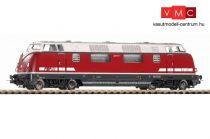 Piko 97730 Dízelmozdony ex BR 220.051-7, Ferrovia Suzzara Ferrara (E4)